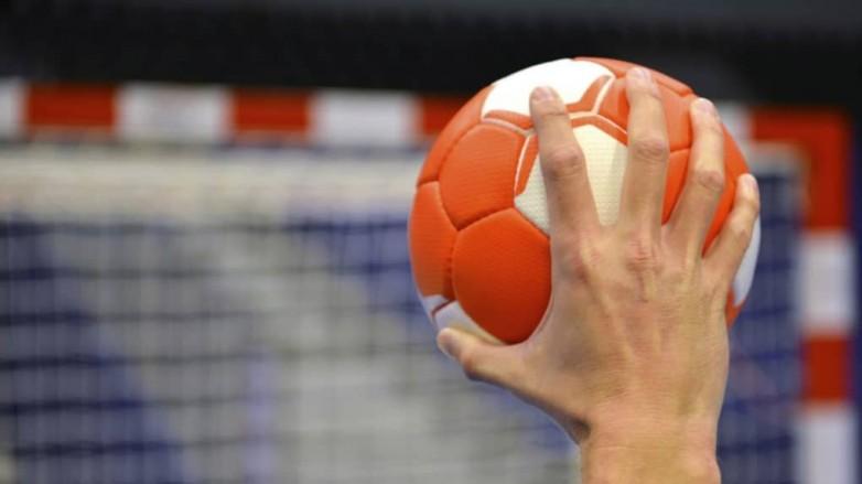 El handball se prepara para volver a la cancha