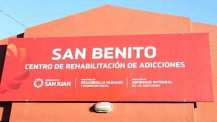 Si tenés algún problema de adicciones, tenemos estas propuestas para ayudarte