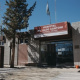 Hospital de Calingasta: en etapa de proyecto